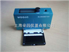 WGG60免充電型光澤度計