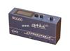 WGG60D光澤度計