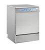 DS500LED意大利steelco DS500LED动物解剖器械 全自动清洗消毒机