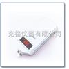 M187509经皮黄疸仪(国产)