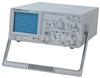GOS620 20MHz模拟示波器