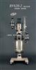 RV-620-2真空玻璃反应釜