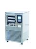 VFD-2000冷冻干燥机