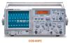 GOS-630FCGOS630FC 20MHz模拟示波器