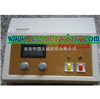ZH7523胶粘剂甲醛释放量检测仪