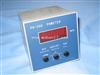 pH-200酸度计