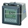 YC6311工业在线PH计,工业在线PH控制器