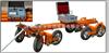 LXBL-5路面平整度测定仪,路面平整度仪