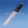 日本Nichipet MODEL 3100可调大量移液器
