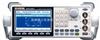 AFG-3081AFG3081任意波形函数信号产生器