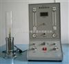 HC-3型氧指数测定仪