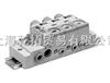 -供应SMC小型集装式减压阀;L-C85WN2030XC38