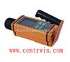 ZH7614辐射剂量测量仪/xγ辐射剂量仪 白俄罗斯