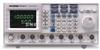 GFG-3015GFG3015函数信号产生器