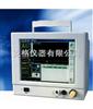 M332971颅内压、生命体征监护仪