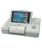 M332963胎儿监护仪