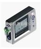 M332961呼吸末二氧化碳监护仪