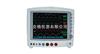 M331093多参数病人监护仪——明杰