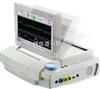 M312763胎儿监护仪/中国