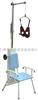 多功能颈椎牵引治疗仪椅