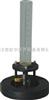 国标路面水分渗透仪,水分渗透仪,水分测试仪
