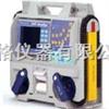 M147897除颤起搏血氧监护仪
