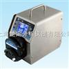 BT100FBT100F分配型蠕动泵/智能恒流泵(可定时、定量分配)