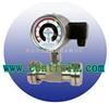 ZH7741SF6密度控制器