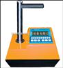 HS核子水分密度仪,核子密度仪,核子仪