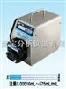 BT100S恒流泵/输液泵/调速型蠕动泵 BT100S