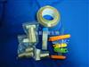 T25-14-005viskase透析袋MD25(8000-14000)