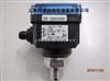 8311型BURKERT压力变送器,0551740 BURKERT开关控制器