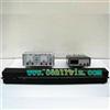 ZH7800ZH7800型光电效应实验仪/光电效应测定仪