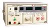 CC2671A(全数显、带遥控)耐压测试仪