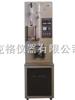 M353384汽油和石脑油脱戊烷测定仪