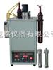 M120875石油产品铜片、银片腐蚀测定仪