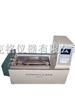 M120872自动石油产品饱和蒸气压测定仪