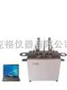 M120655自动汽油氧化安定性测定仪