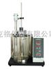 M120635润滑油抗乳化性能测定仪