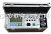 TA-J60自动烟尘(气)采样器