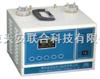 TA-J6智能烟气采样器 便携式烟气采样器