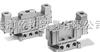 -日本SMC系列五通电磁阀;SY7120-5GZ-01-X42