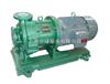 IMD氟塑料磁力化工泵