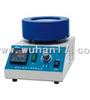 SZCL-A电热套磁力搅拌器