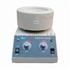CL-1电热套磁力搅拌器