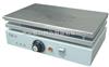HP-1,HP-2,HP-3HP係列電熱板