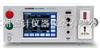 GLC-9000GLC9000泄漏电流测试仪
