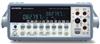 GDM8255A台式数字万用表