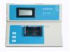 XZ-WS废水色度仪