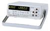 GDM-8245GDM8245台式数字万用表